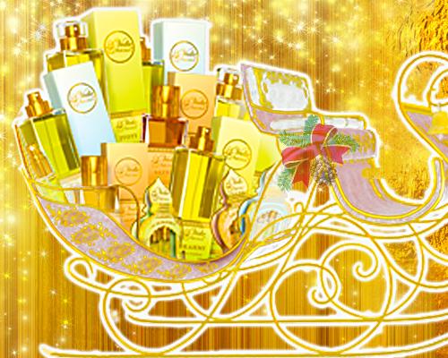 fb-perfumes-sleigh-xmas
